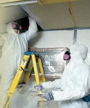 Asbestos Removal Keilor