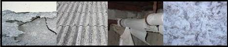 Asbestos Removal Coburg