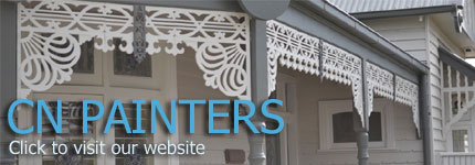 Painting Contractor South Morang