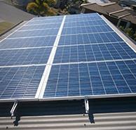 Solar Services Rockhampton