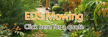 Gardening Services Pascoe Vale