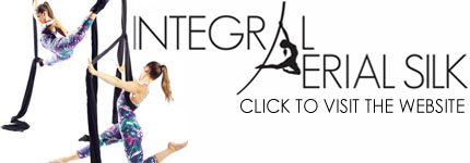 Aerial Arts Brookvale