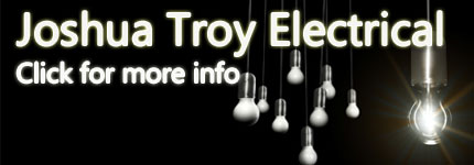 Electrical Contractor Bungendore