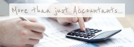 Accountant Narembeen