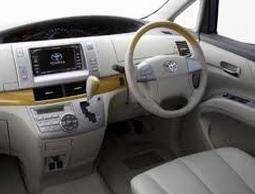 Luxury Chauffeur Car Service Mandurah