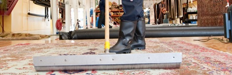 Commercial Cleaning Forestville