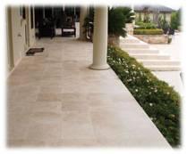Floor Tiling Leumeah