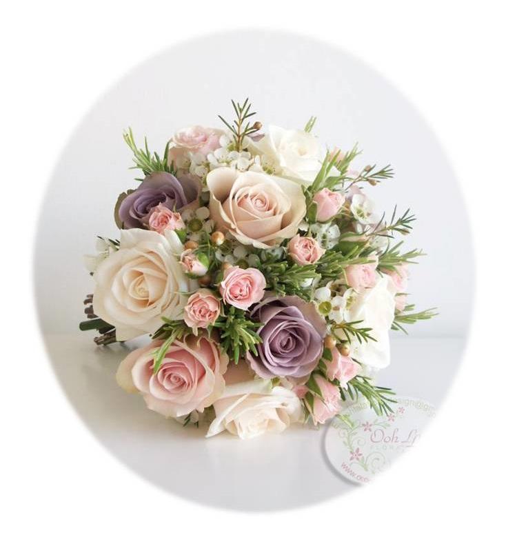 Florist Cranbourne