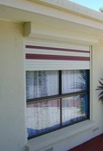Window Shutter Maintenance Tarneit