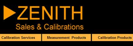 Calibration Services Australia