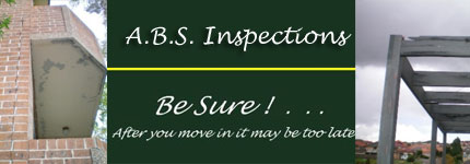 Construction Inspections Blacktown