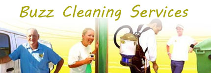 Professional Cleaners Prahran