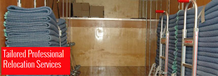 Removal Services Chatswood