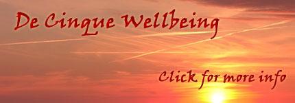 Theta Healing Practitioner Perth