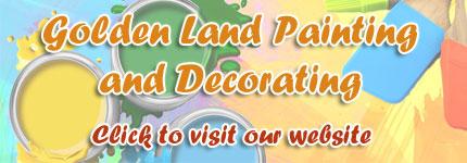Colour Consultation Guildford