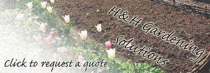Garden Maintenance Caboolture