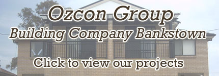 Building Company Punchbowl