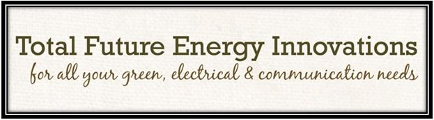 Electrician Ballajura