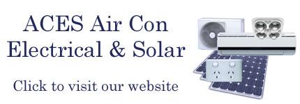 Solar Power Installation Dromana
