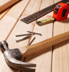 Property Maintenance Baulkham Hills Carpenter Castle