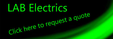 Electrical Repairs Wallan