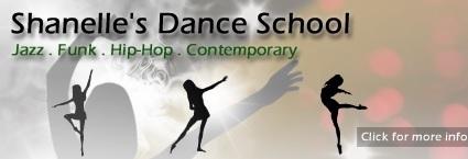 Dandenong Professional Dancing Lessons