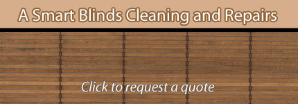 Blind Cleaner Sutherland