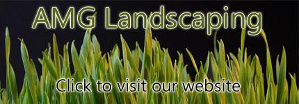 Artificial Grass Altona Meadows