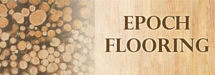Floor Sanding St Ives
