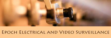 Video Surveillance Mona Vale