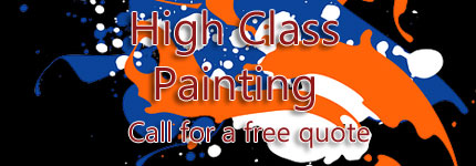house painting sutherland shire