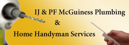 Handyman Services Dakabin