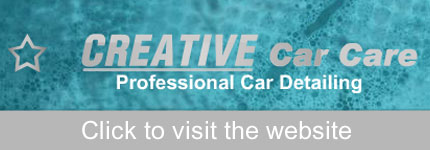 Car Detailing Blacktown