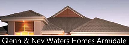 New Homes Nambucca Heads