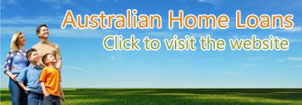 Professional Credit Advisors North Sydney