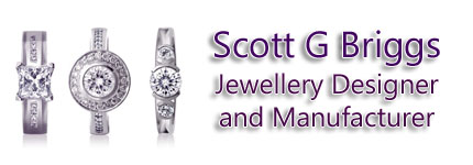 Jewellery Manufacturing Canberra