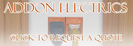 Electrical Contractor Narre Warren