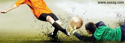 Sport Apparel Werribee