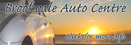 Sell Cars Northshore