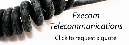 Telephone Cabling Port Adelaide