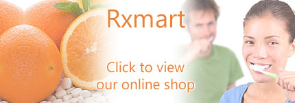 Health Products Online Australia