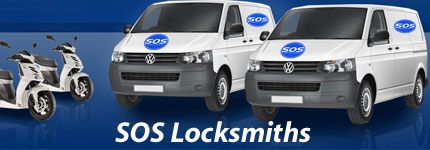 Emergency Locksmith Clovelly