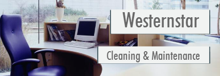 Office Cleaning Malaga