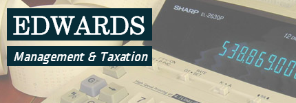 Taxation Advice Campbelltown