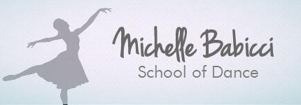Ballet School Subiaco