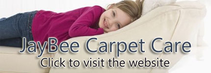 Carpet Care Albury