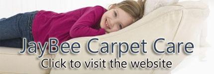 Carpet Care Albury
