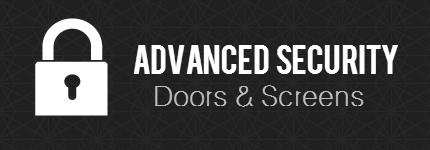 Door Maintenance Campbelltown