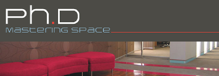Office Fit Outs Chatswood