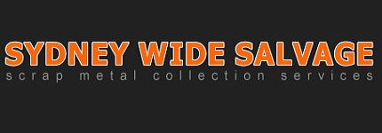 Scrap Metal Collection Greenacre